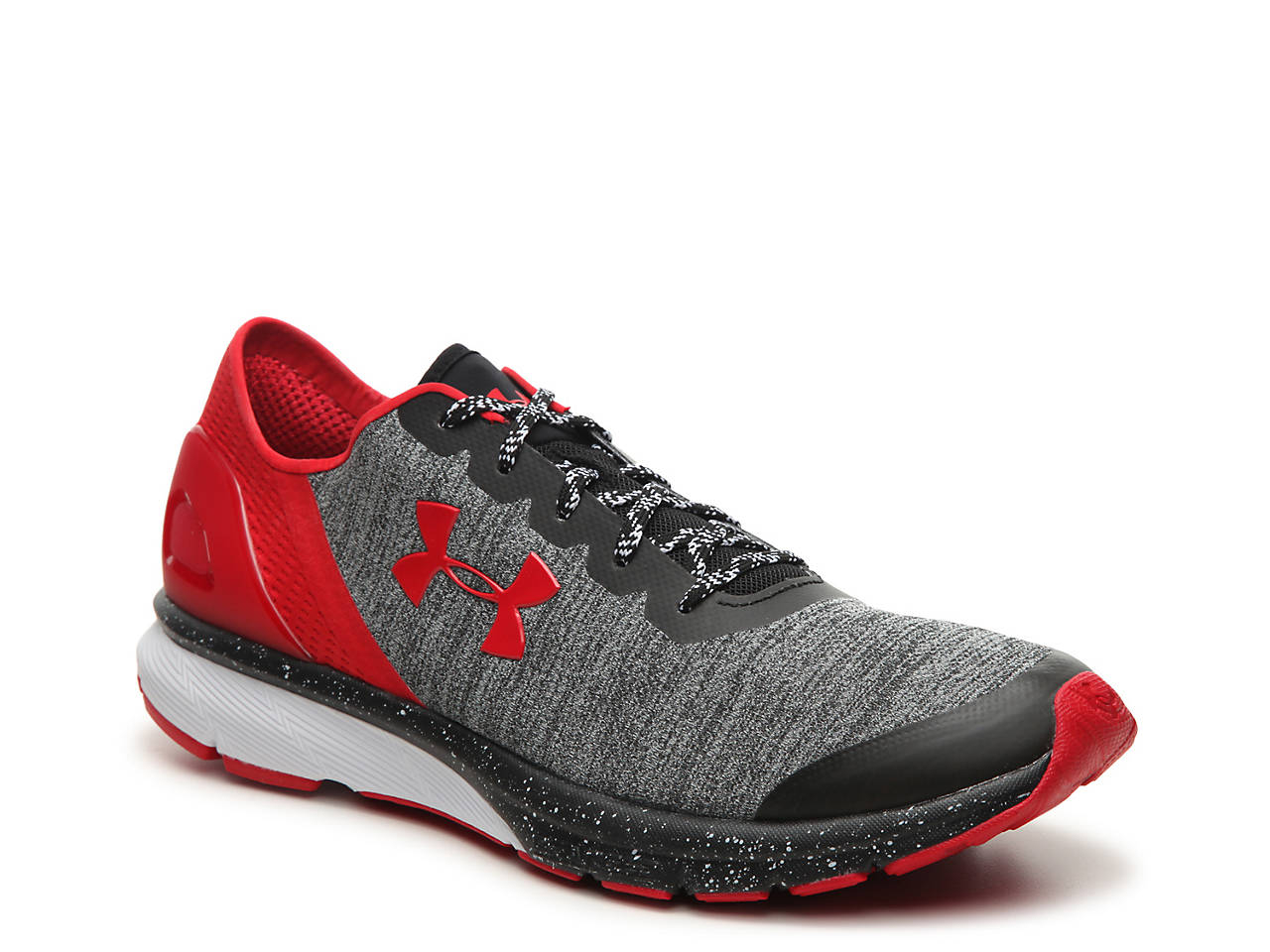 Under Armour Charged Escape Shoes Review