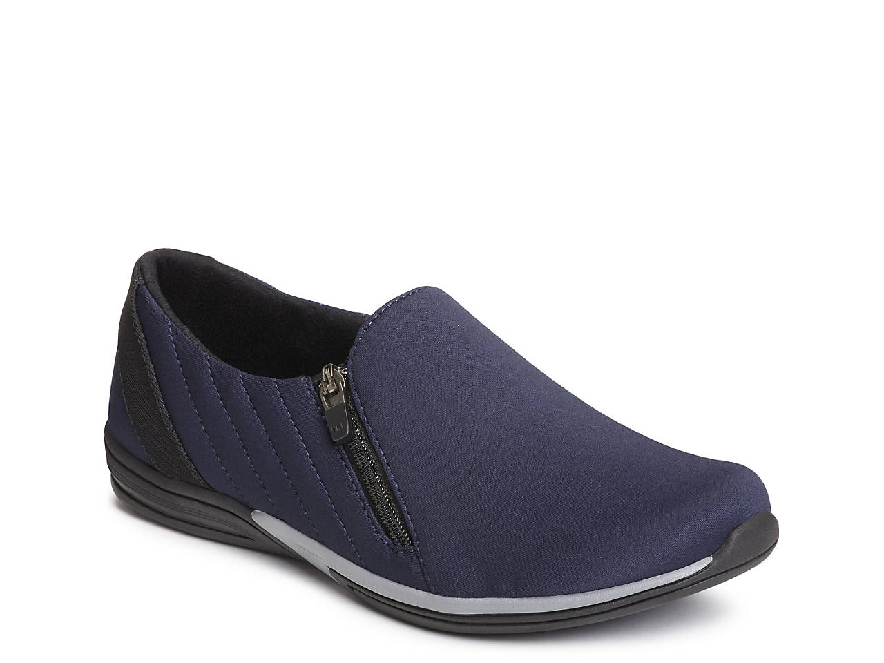 A2 by Aerosoles Envelope Sneakers SfhuoDI