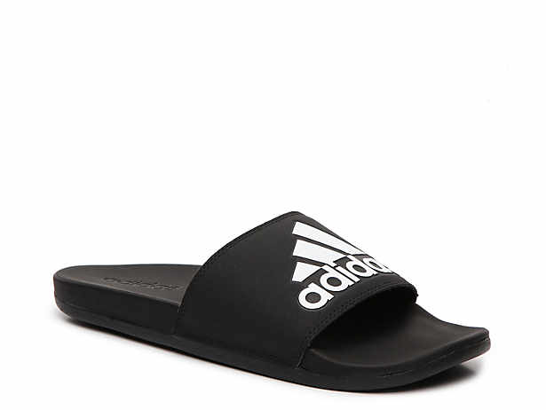 2425d92bb1c7 adidas. Adilette CF+ Slide Sandal - Men s. Minimum Clearance Price  29.98  ...