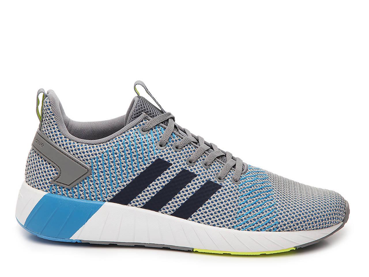 0bbdd3f4fe708 adidas Questar BYD Sneaker - Men s Men s Shoes