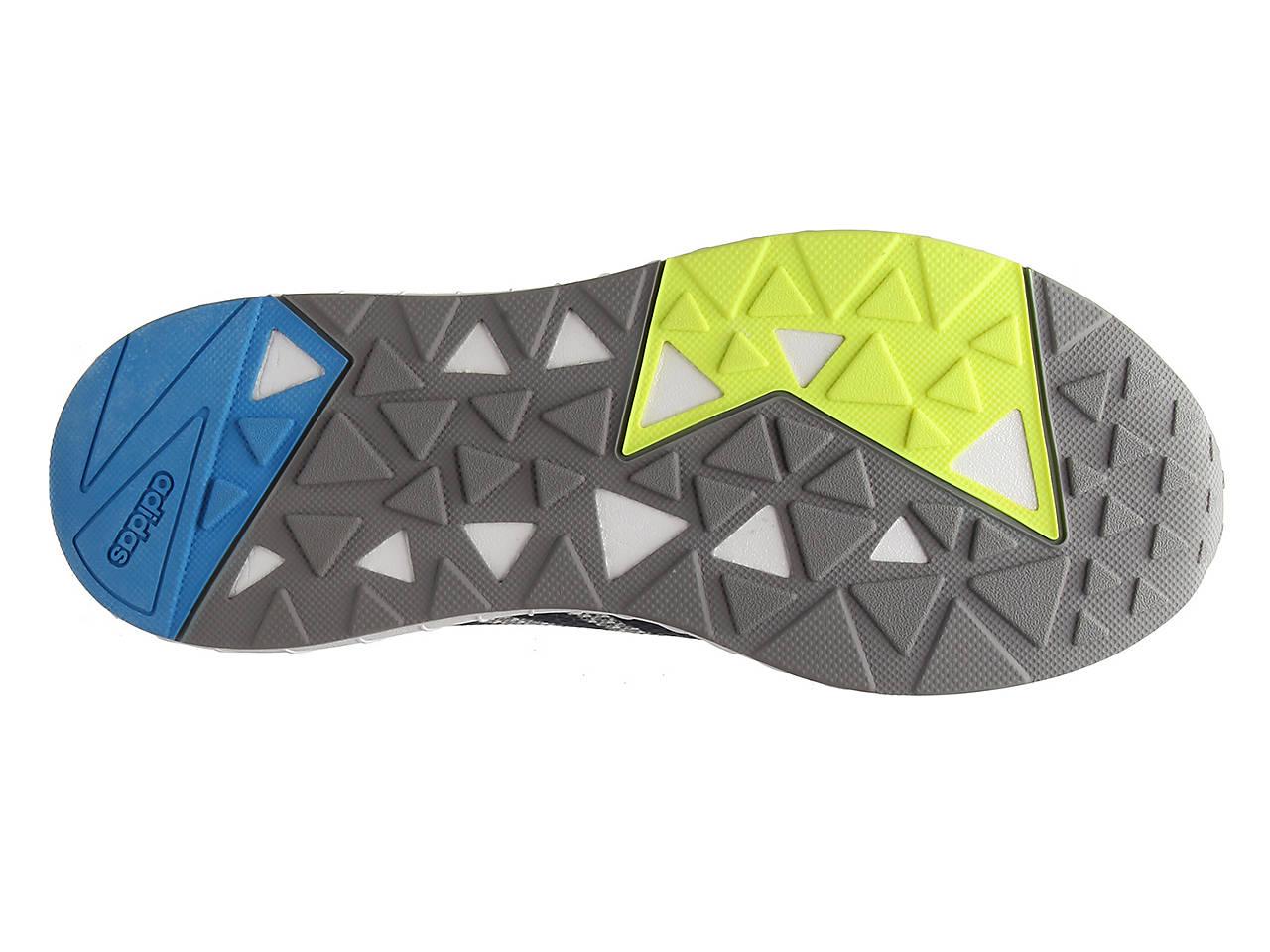 adidas Questar BYD Sneaker Men's Men's Shoes | DSW