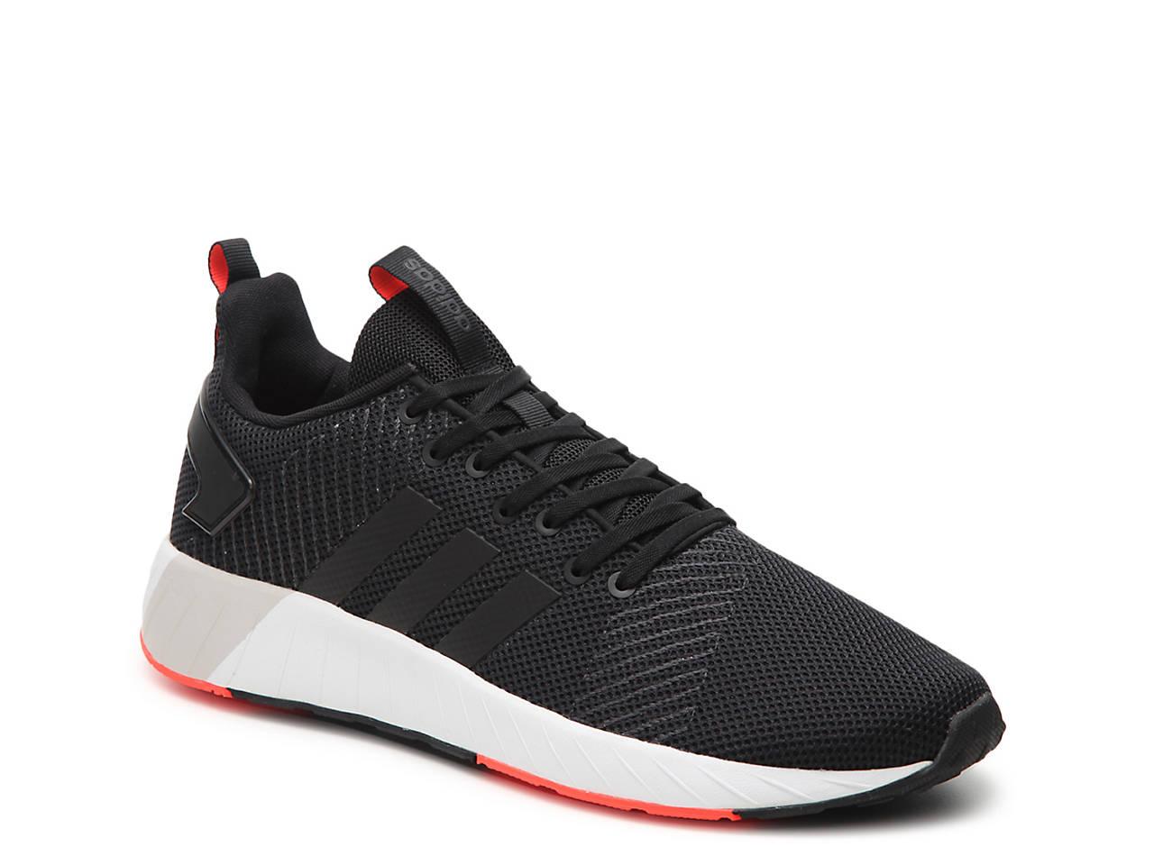 b925f07b1a0 adidas Questar BYD - Men s Men s Shoes