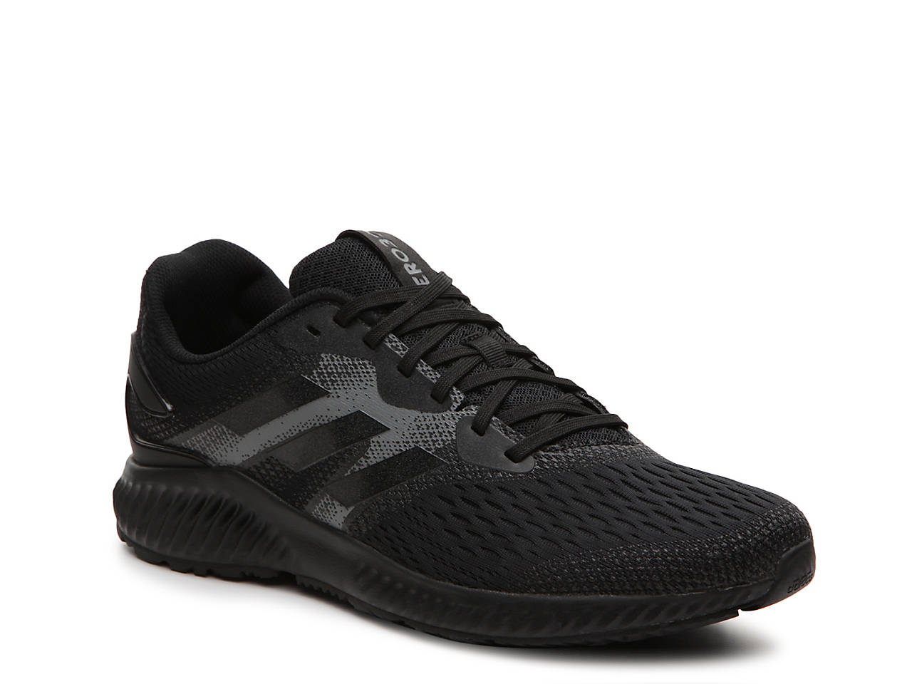 huge discount ccd63 a8933 Aerobounce CQ0819 Performance Running Shoe - Men s