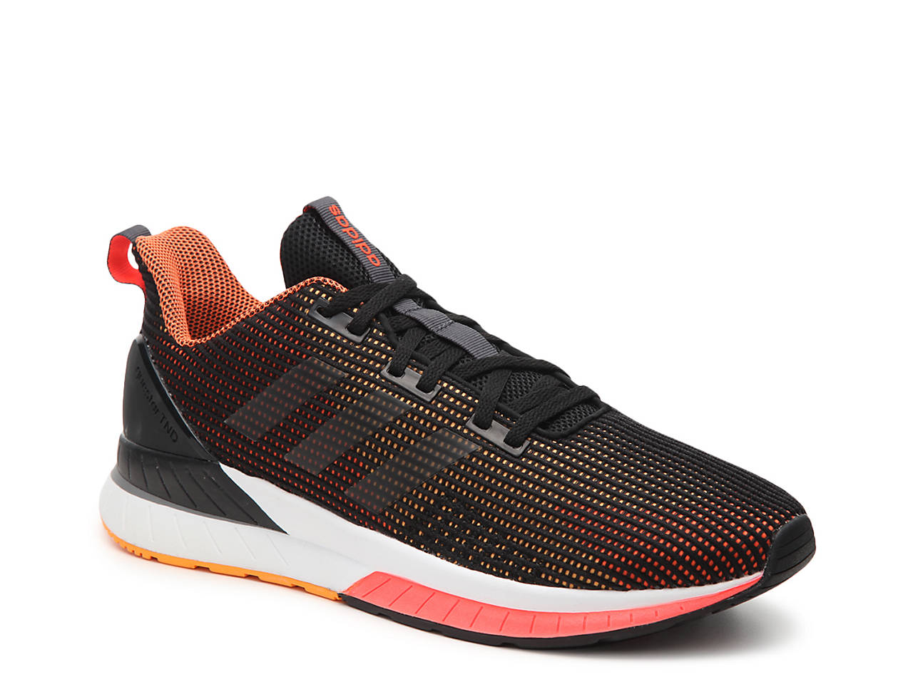 adidas Questar TND Men's ... Sneakers footaction for sale free shipping limited edition free shipping for nice best prices for sale Q9ByYZebC