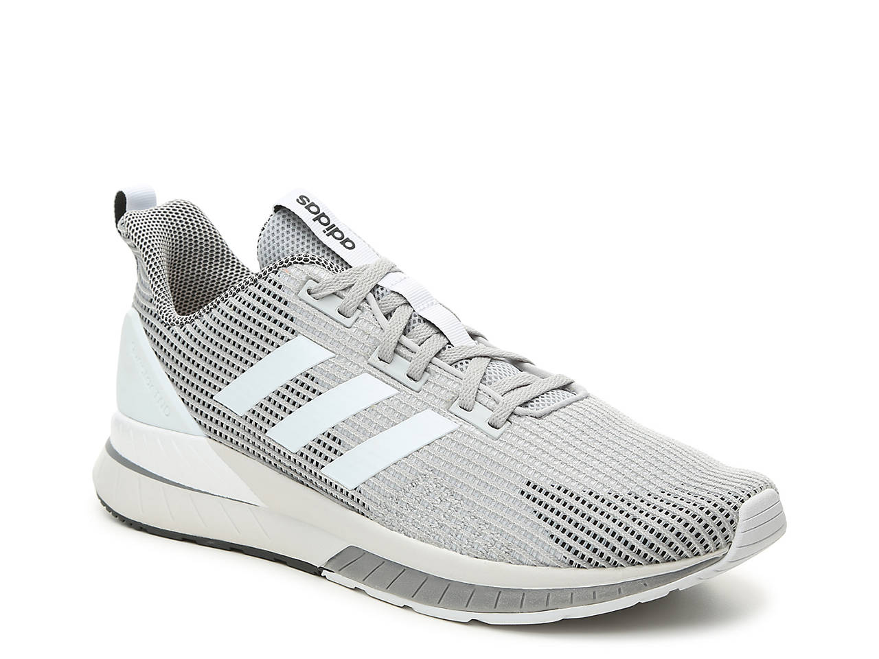 dfbc4a041ac8 adidas Questar TND - Men s Men s Shoes