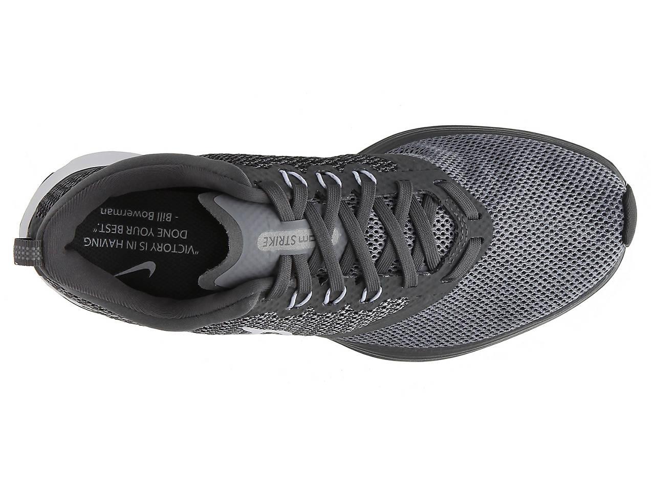 542c2ff3203f7b Nike Zoom Strike Lightweight Running Shoe - Women s Women s Shoes