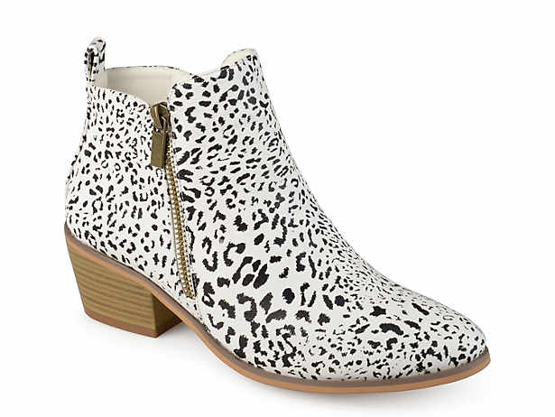 e3c794a7e254 Journee Collection. Rebel Bootie.  54.99. Comp. value  80.00