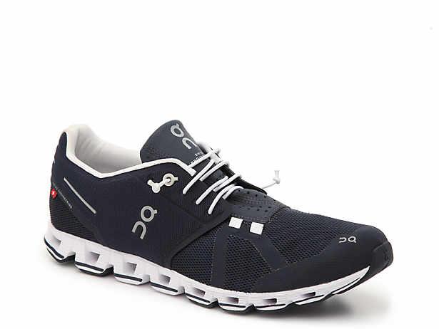 Cloud 2.0 Lightweight Running Shoe - Men\u0027s