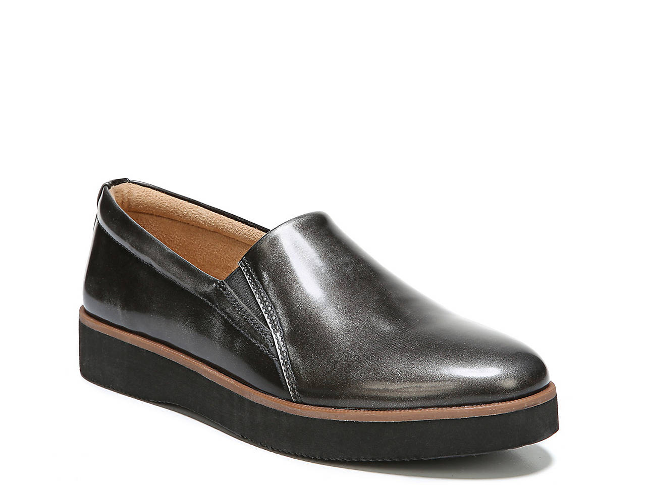 de5a475a002 Naturalizer Zophie Slip-On Women s Shoes