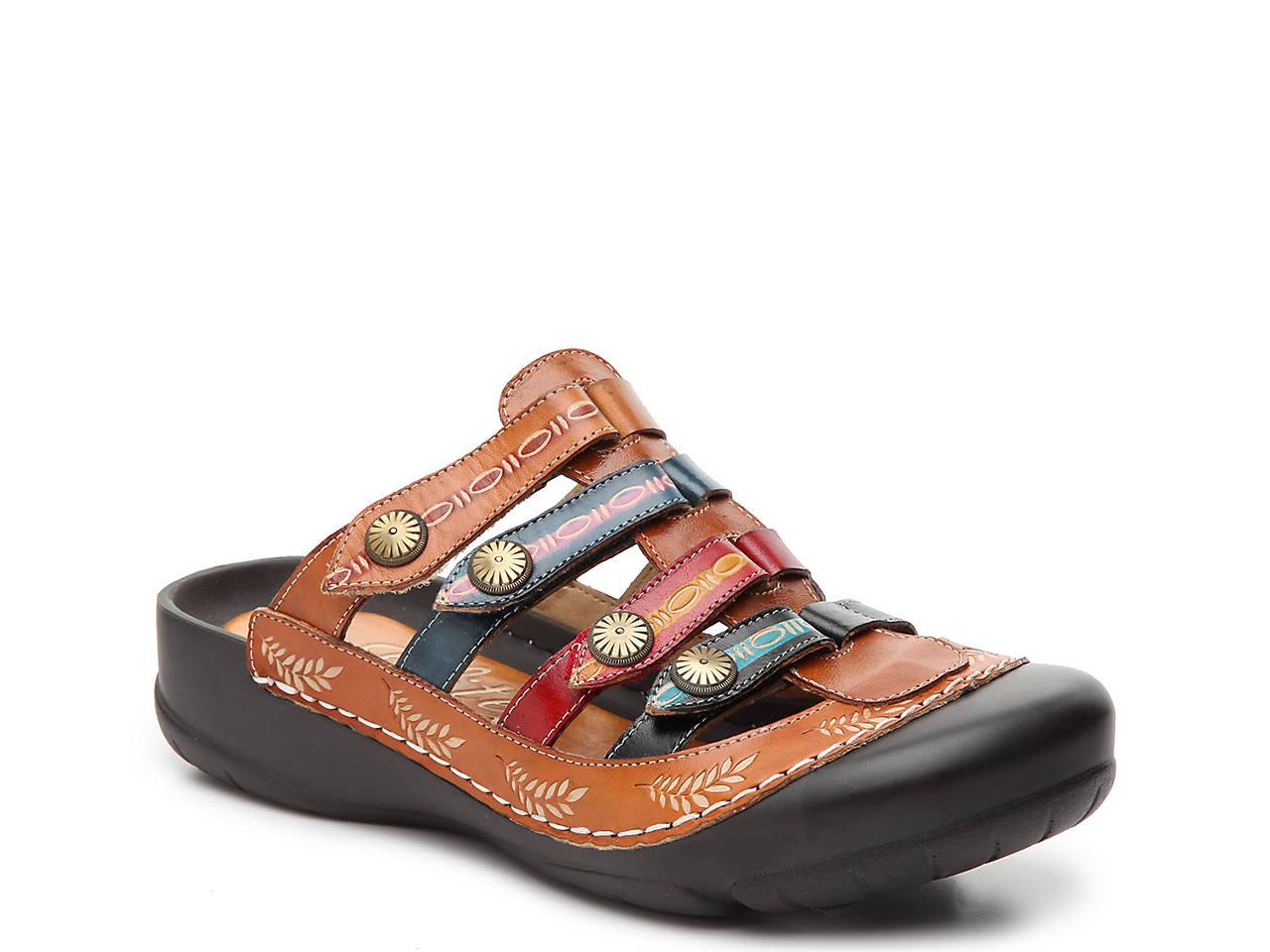 d0872ae7e2ee Elite by Corkys Heidi Clog Women s Shoes