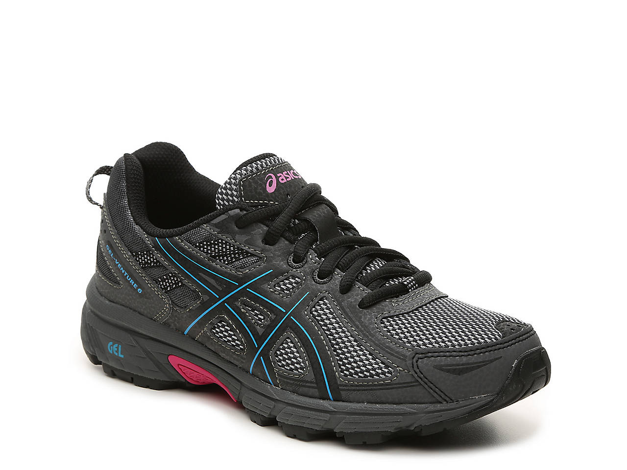 ASICS GEL-Venture 6 Women's ... Trail Running Shoes reliable cheap price buy cheap get to buy free shipping latest collections best place online tY2OYtV