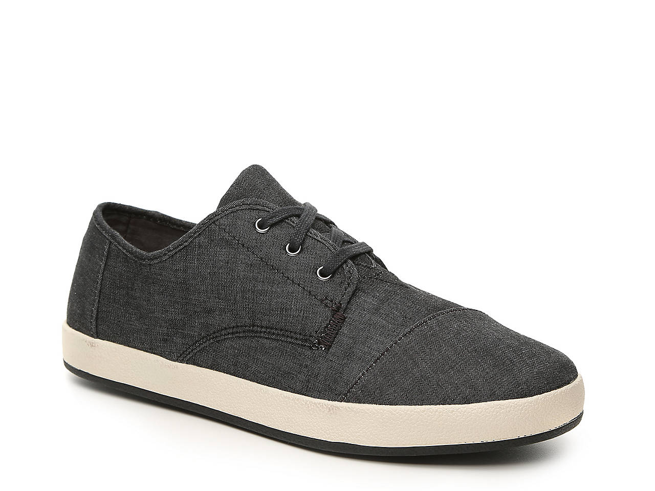 5089d127b9f TOMS Paseo Sneaker Men s Shoes