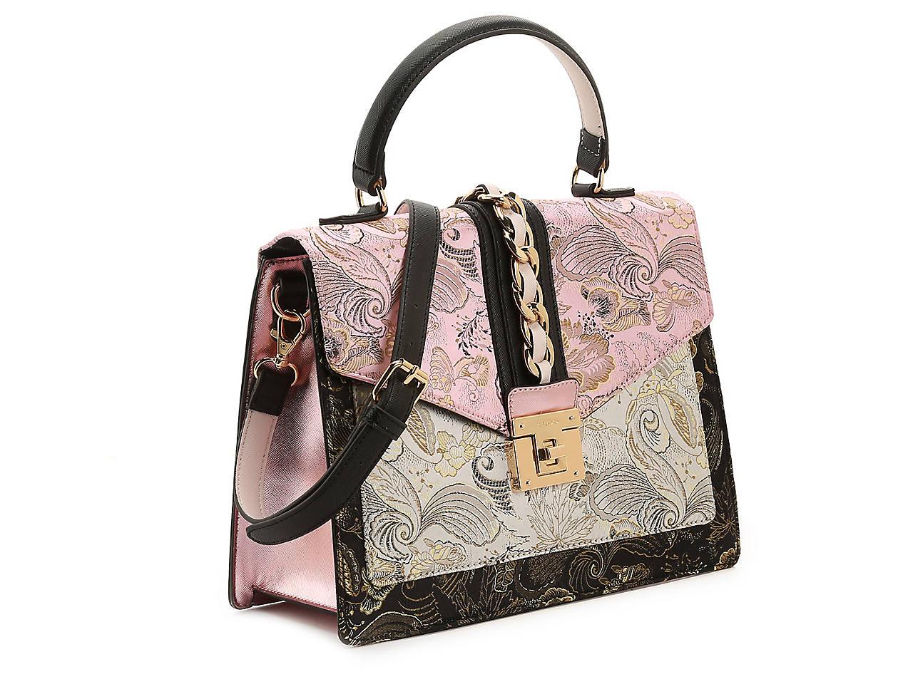 7b631e83783 Aldo Filinna Satchel Women s Handbags   Accessories