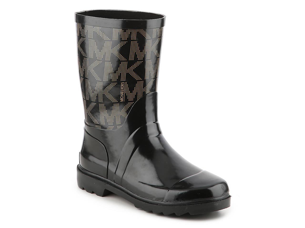 Daisy Toddler \u0026 Youth Rain Boot