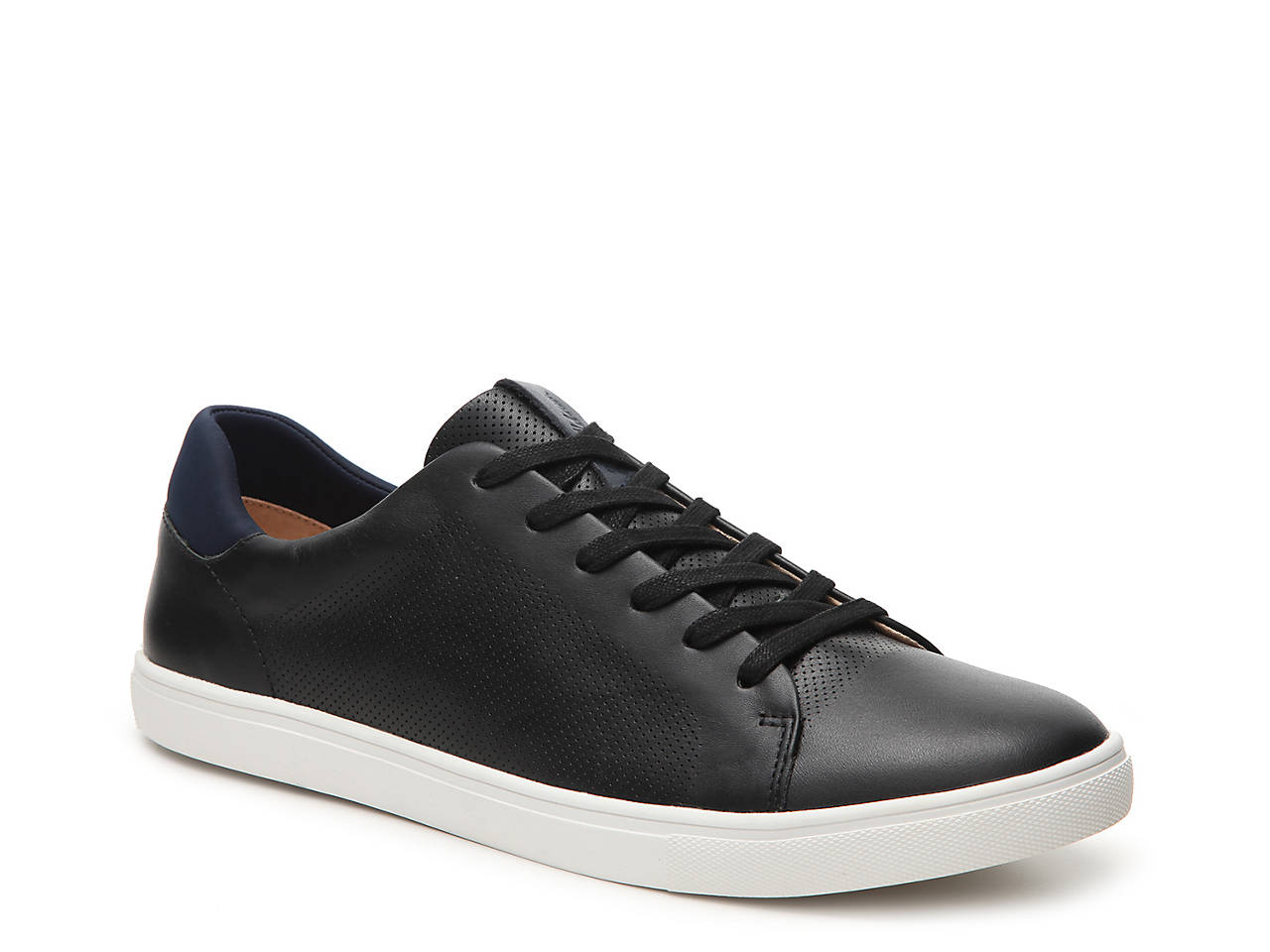 c9ce77748 Sam Edelman Tyson Sneaker Men s Shoes