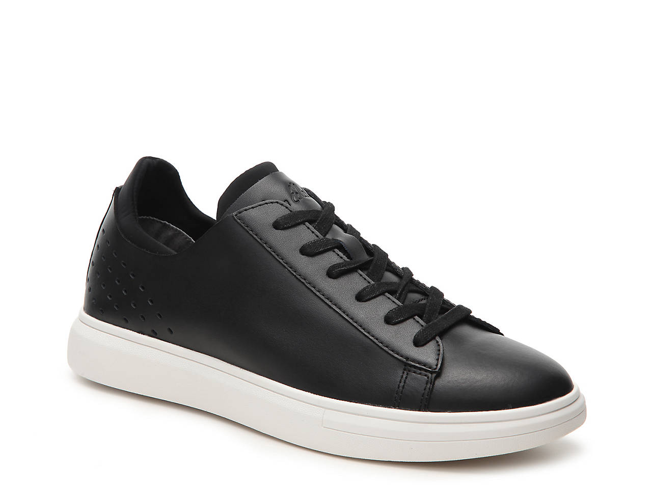 Discount Collections Sam Edelman Jared Lowest Price Cheap Price Comfortable IbxPcXykvh