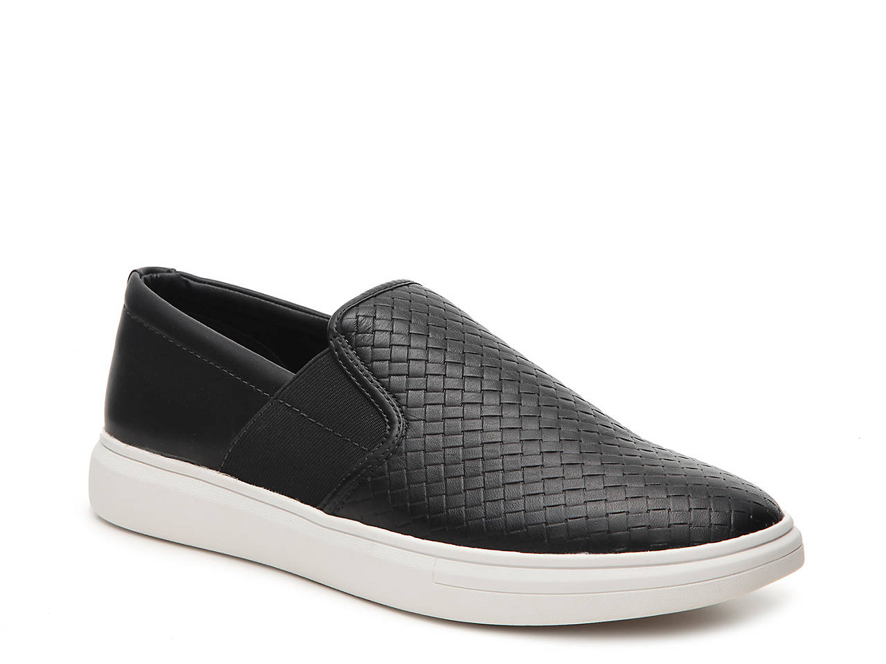 8c92880cc Sam Edelman Jason Slip-On Sneaker Men s Shoes