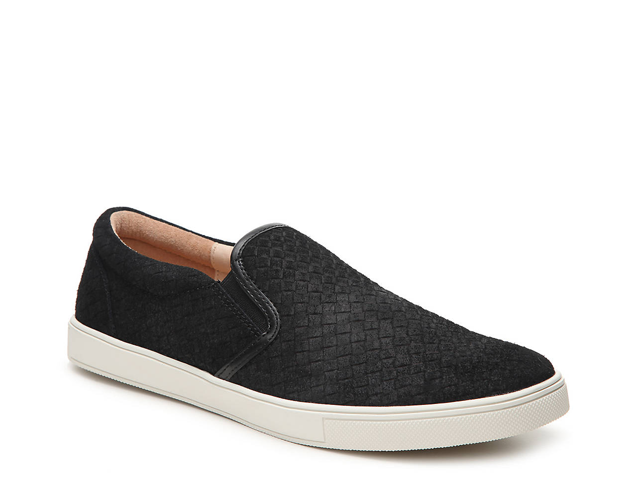 320c857d9 Sam Edelman Eric Slip-On Sneaker Men s Shoes