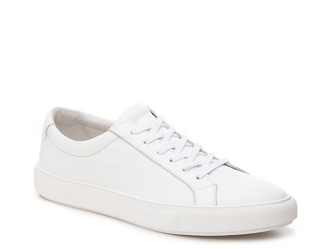 Sam Edelman Bas-tops Et Chaussures De Sport ipHUDy03A