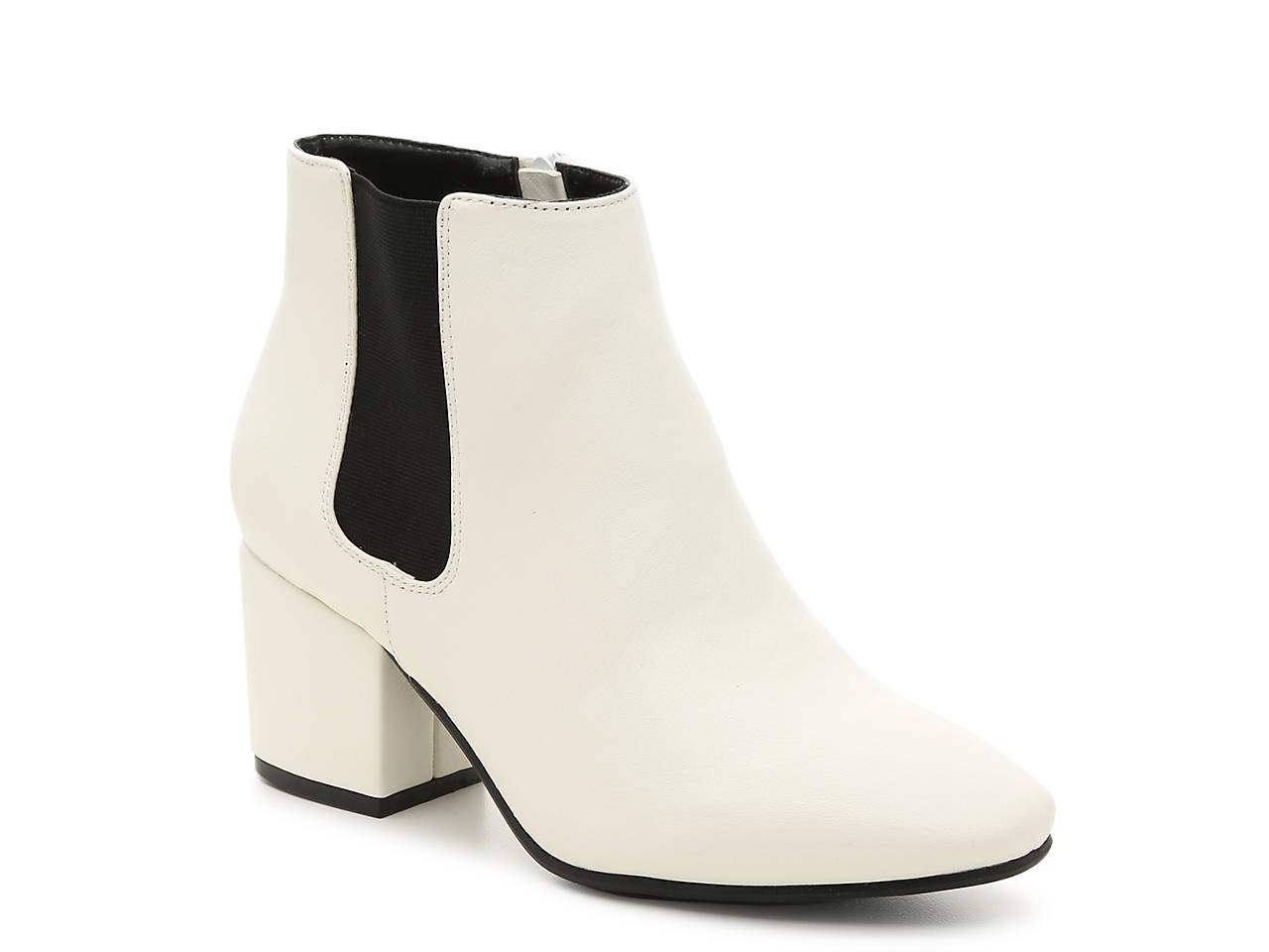 Upscale 04S Bootie