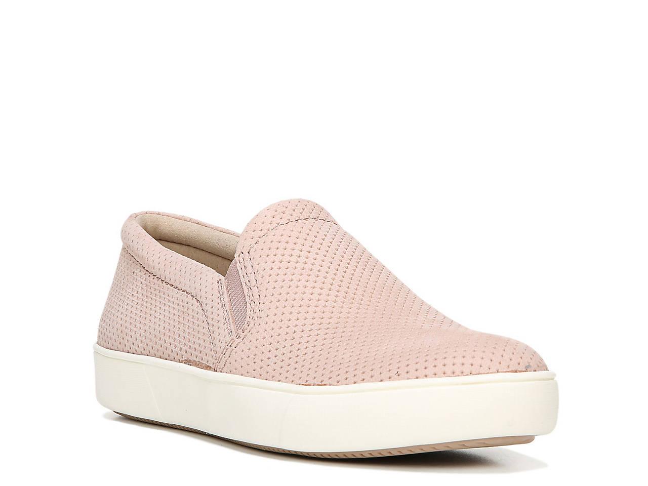 Marianne Slip-On Sneakers MXHvU9e