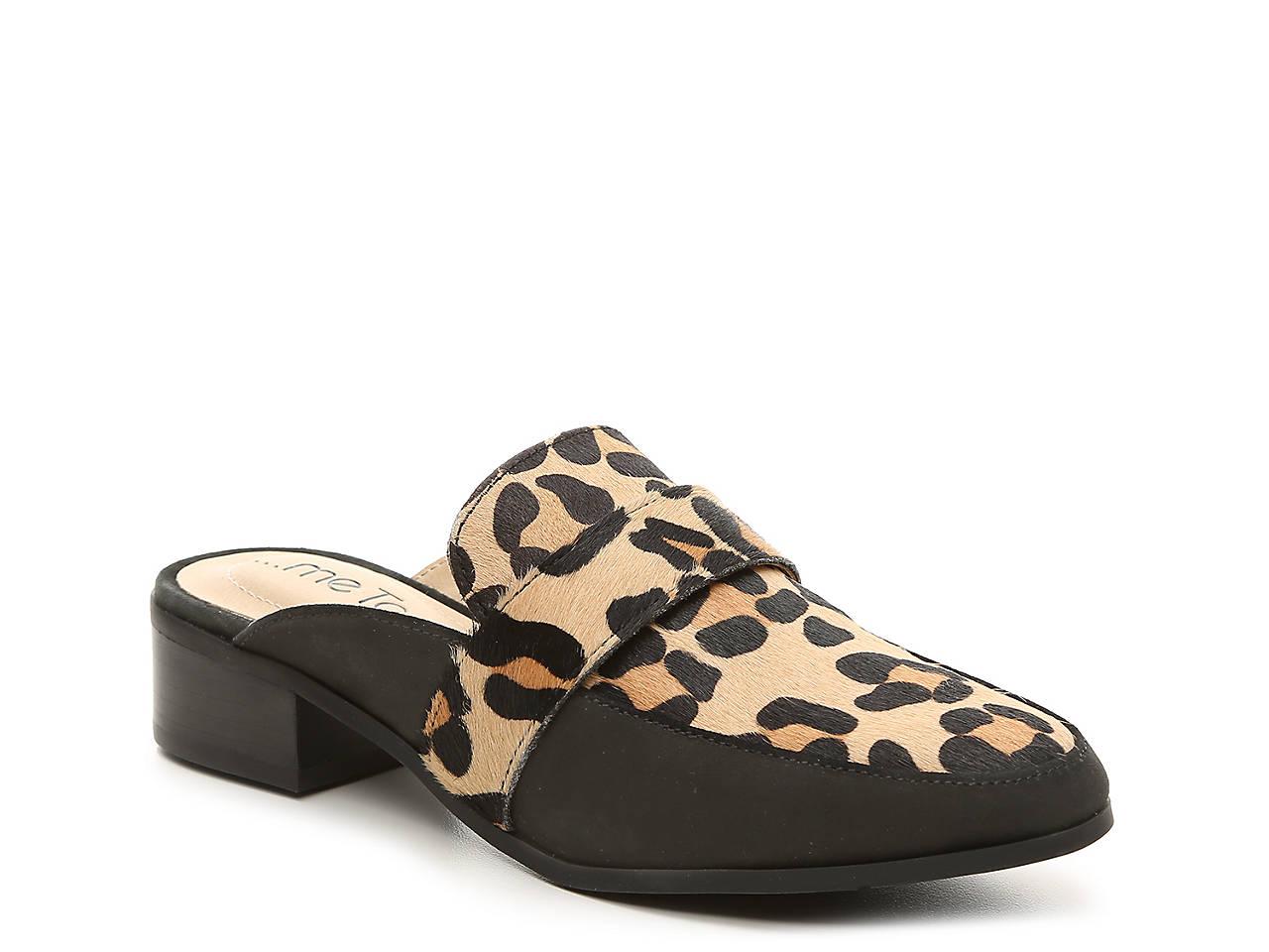 8903b6257 Me Too Jada Mule Women s Shoes