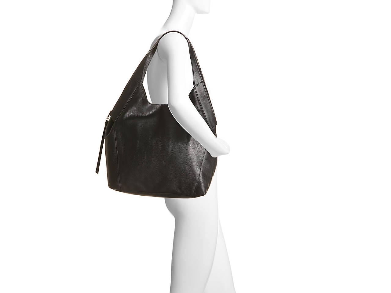 6be352857 Kooba Oakland Leather Hobo Bag Women's Handbags & Accessories | DSW