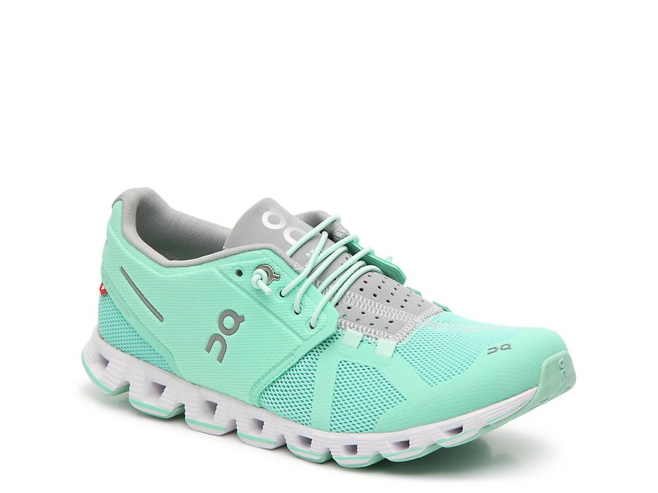 a101ec34fd On Cloud 2.0 Lightweight Running Shoe - Women s Women s Shoes