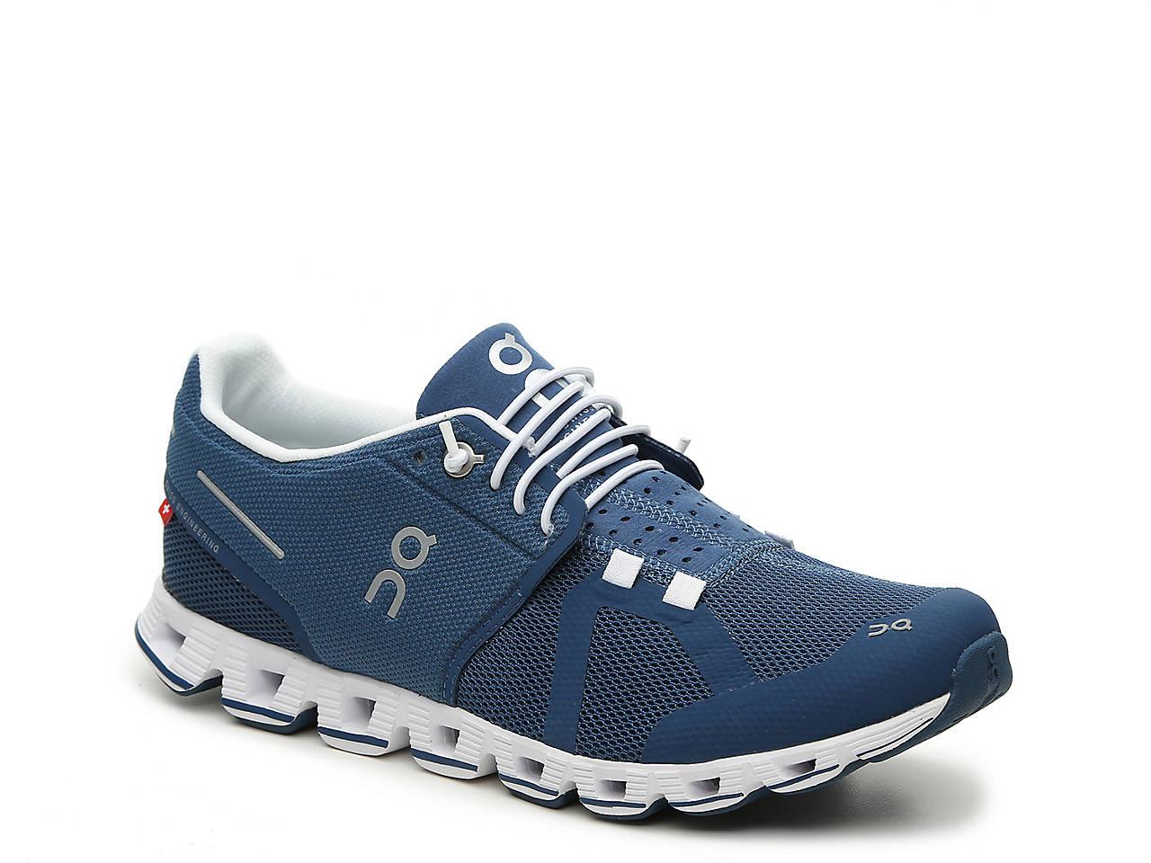6dd33cea07 On Cloud 2.0 Lightweight Running Shoe - Women s Men s Shoes