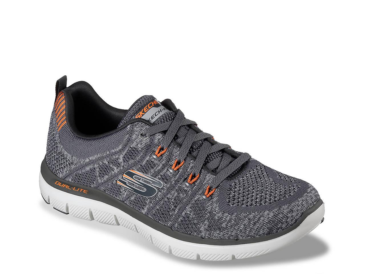Flex Advantage 2.0 Talamo Sneaker Men's