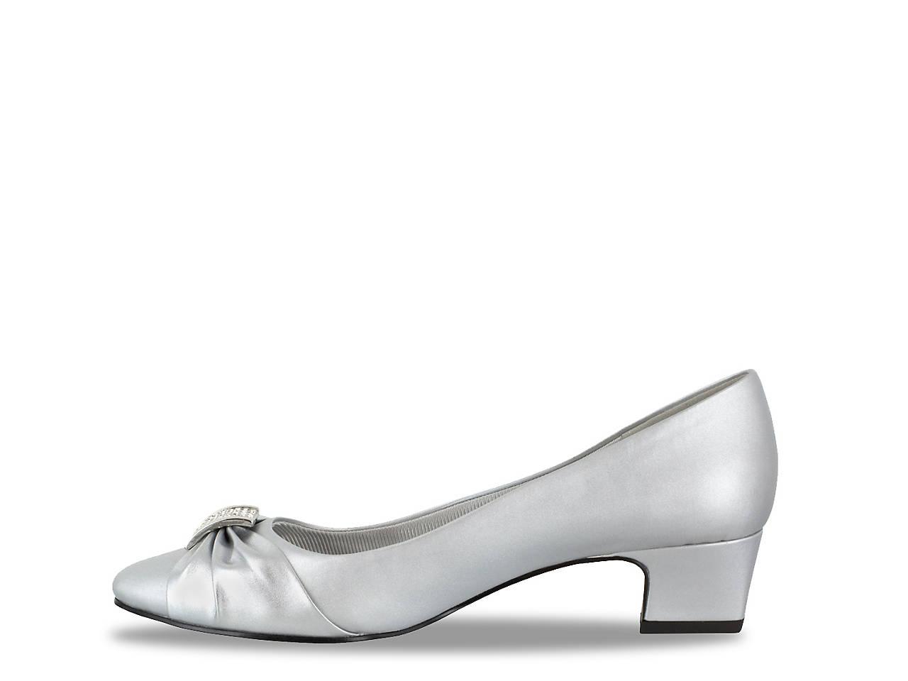 57bf60c667 Easy Street Eloise Pump Women's Shoes | DSW