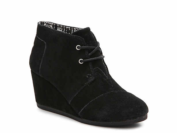 Women's Wedges & Wedge Shoes | Shop All | DSW