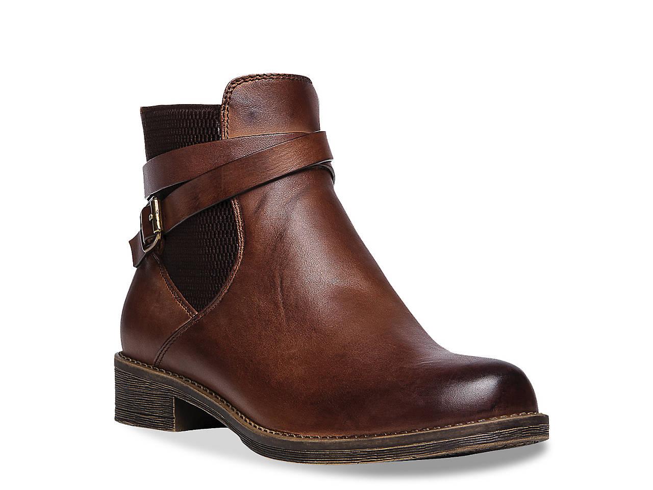2253b551d5d Propet Tatum Bootie Women's Shoes | DSW