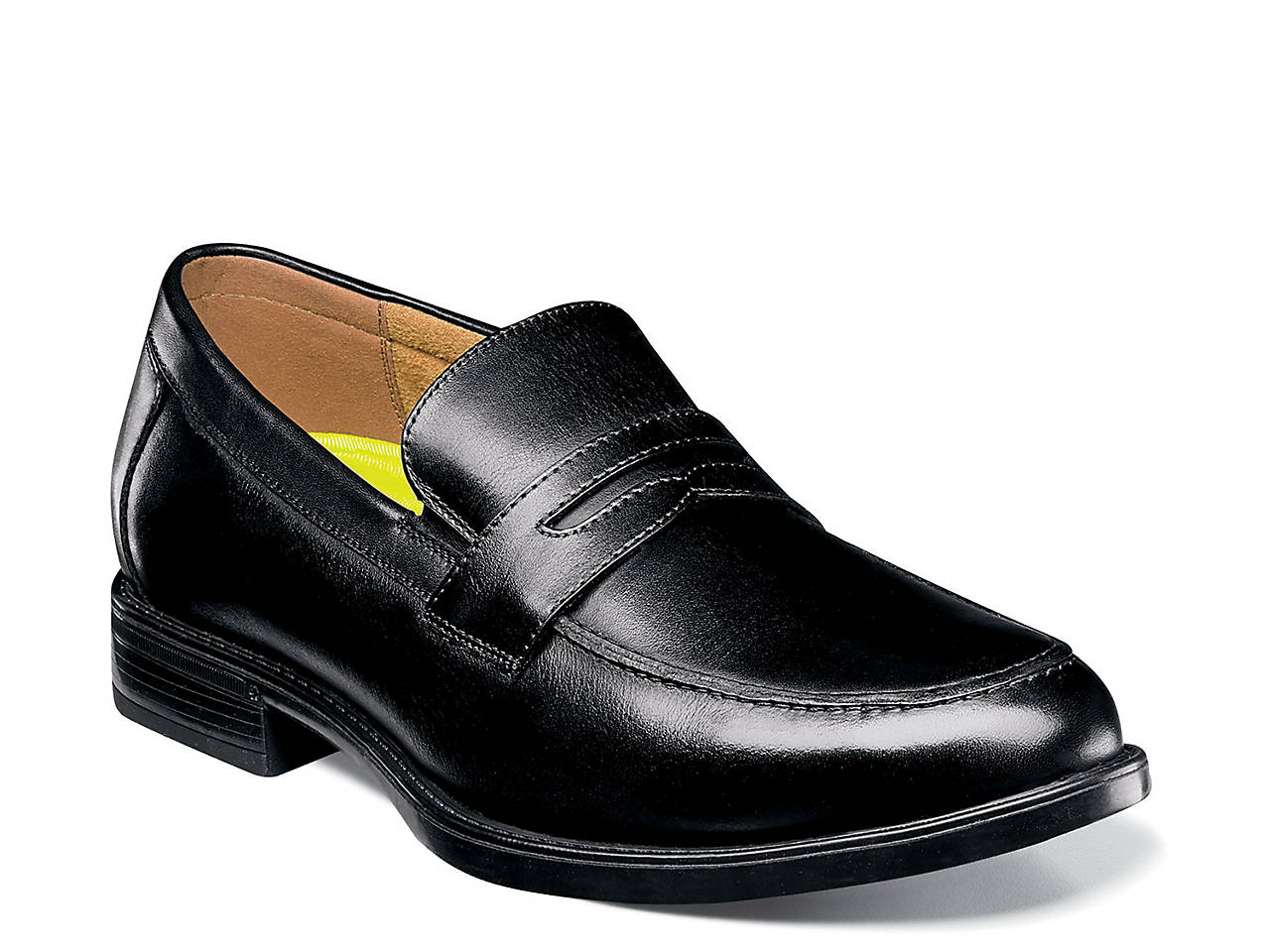 Midtown Penny Loafer by Florsheim