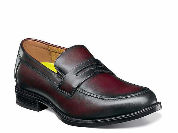 Cole Haan Flemming Penny Loafer Men s Shoes  5fa83e7a8