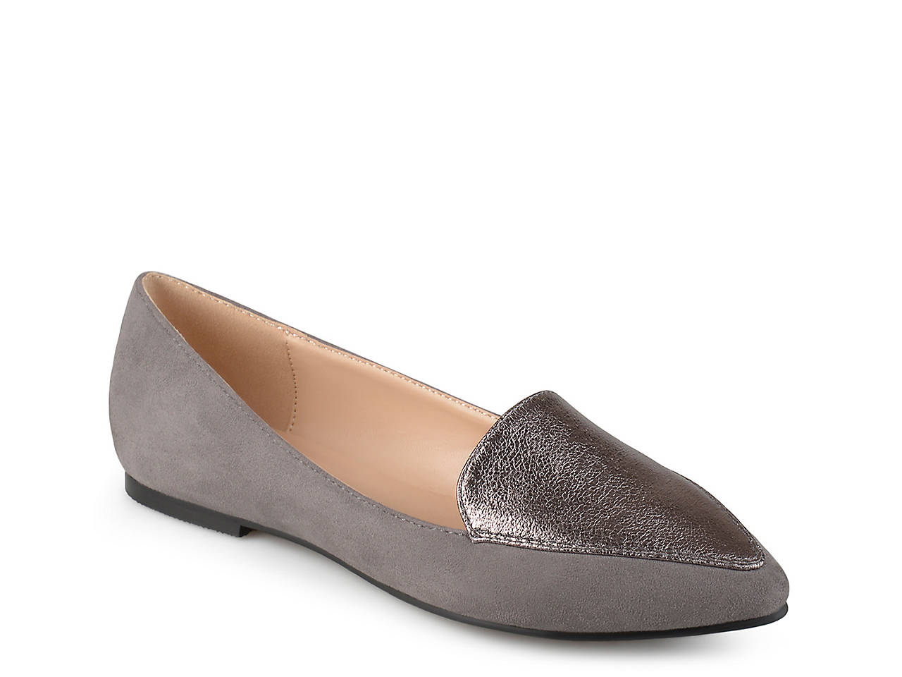 fb1202f53a8a2 Journee Collection Kinley Loafer Women's Shoes | DSW