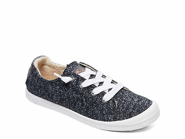 777df666e4db Women s Shoes