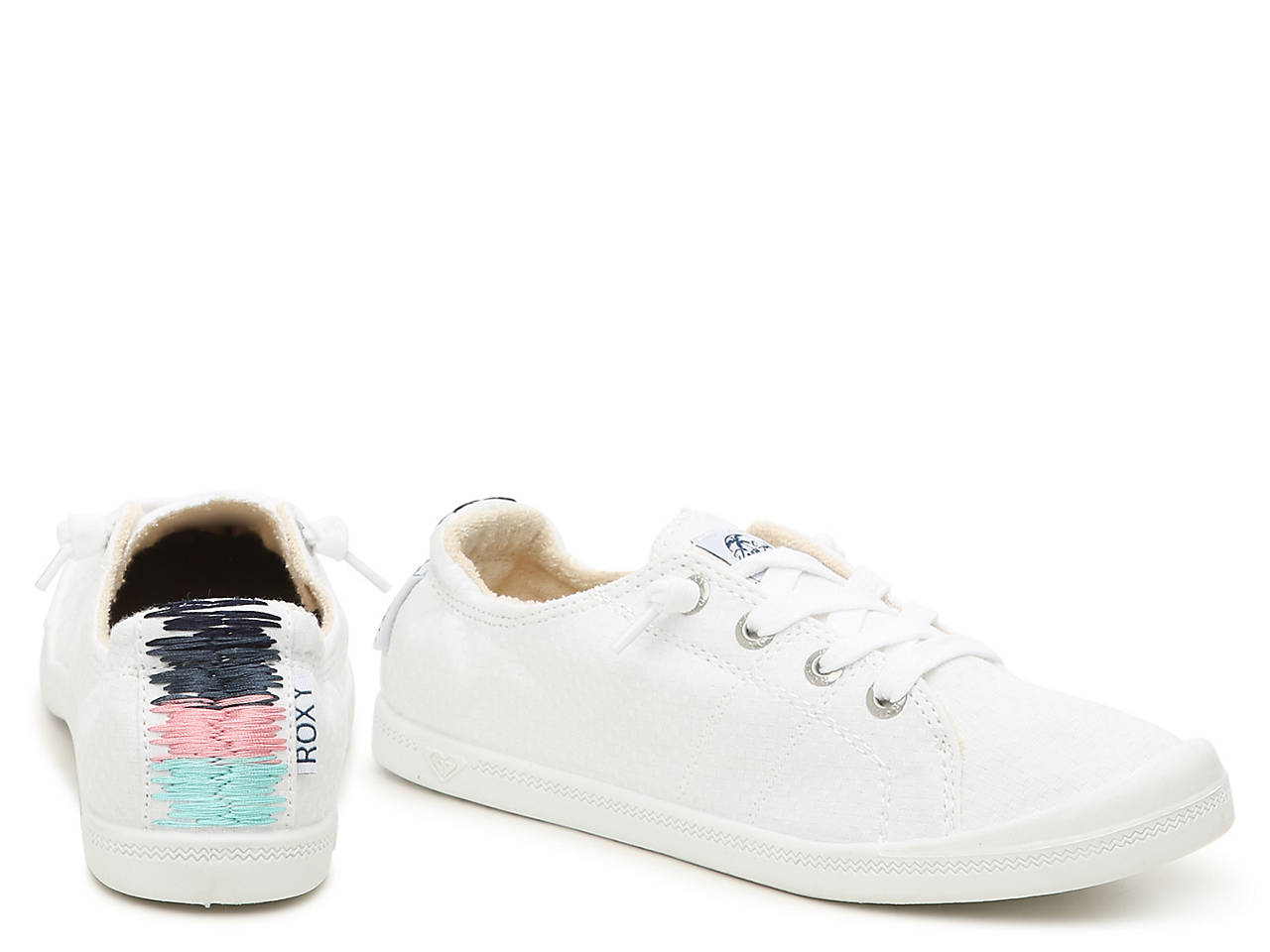 c965995732222 Bayshore III Slip-On Sneaker