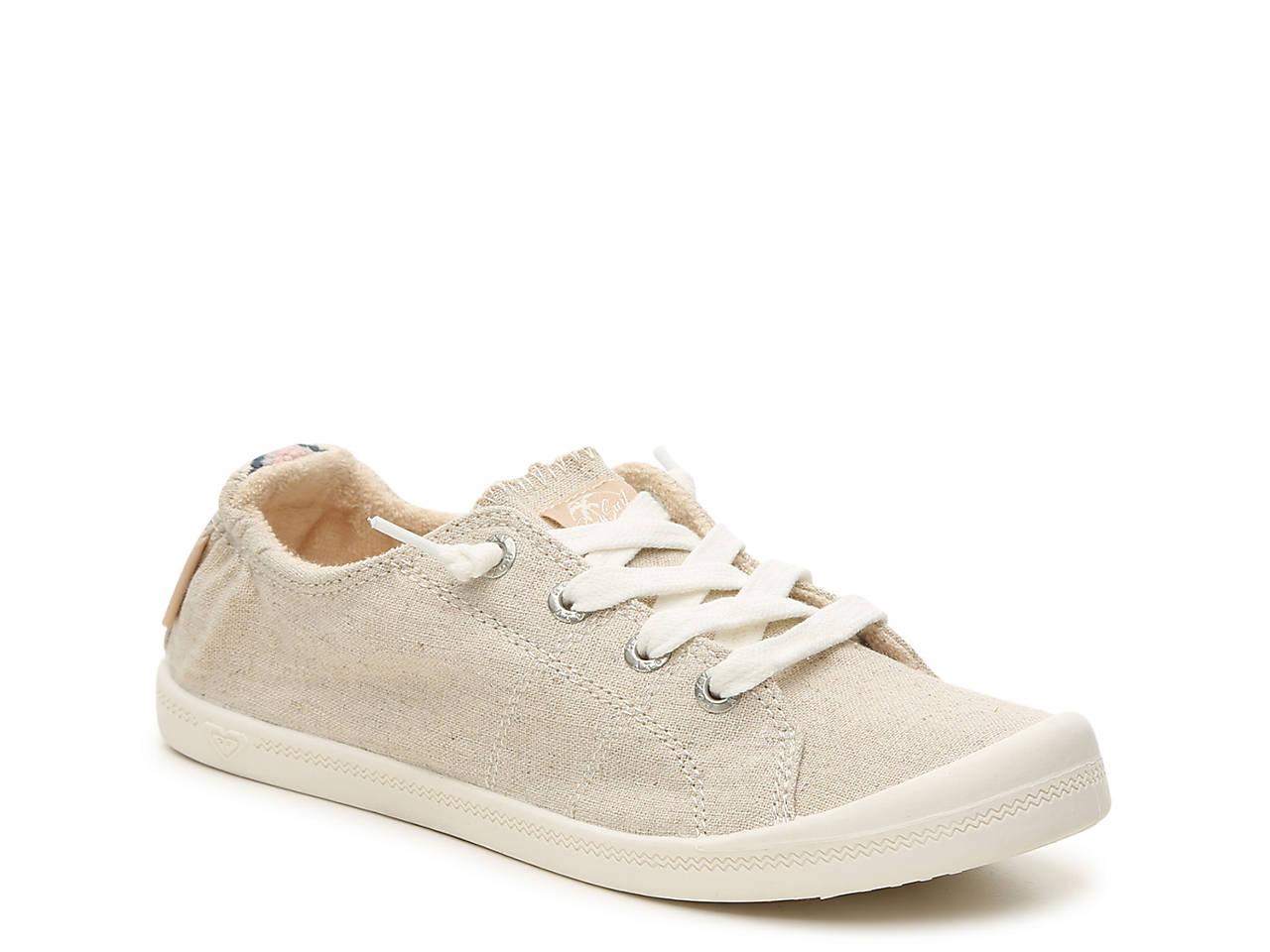Bayshore III Slip-On Sneaker