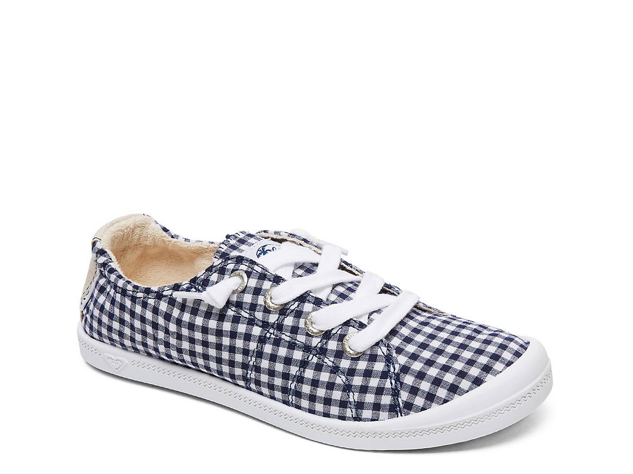 Bayshore Iii Slip On Sneaker by Roxy