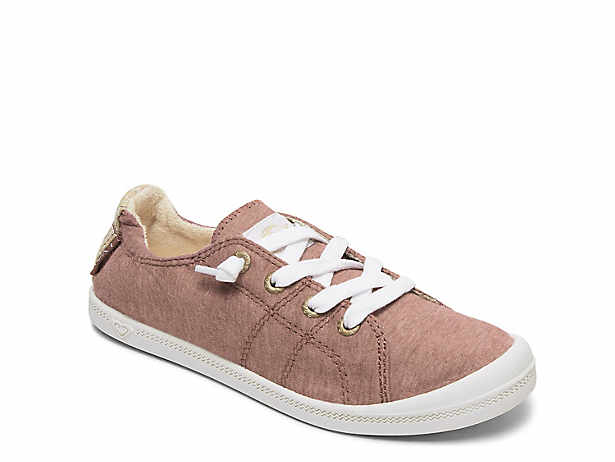 d48a143f916 Women s Red Shoes