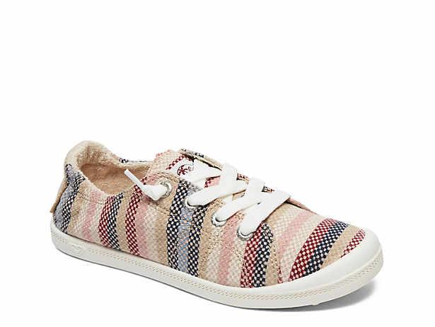 1c445096b Shoes