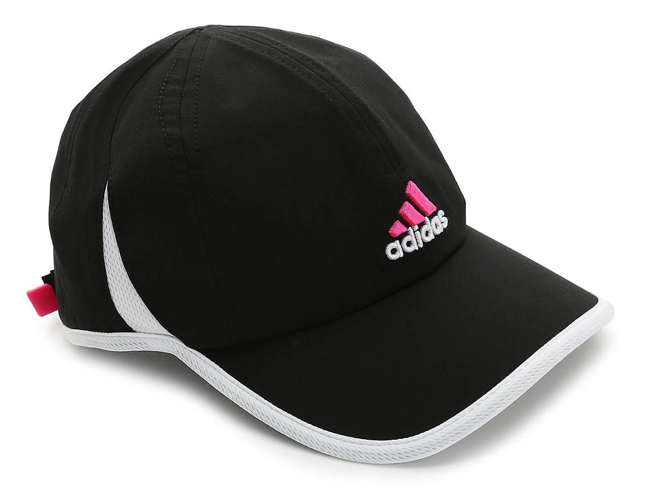 adidas Adizero II Baseball Cap Women s Handbags   Accessories  32781c0f9f9