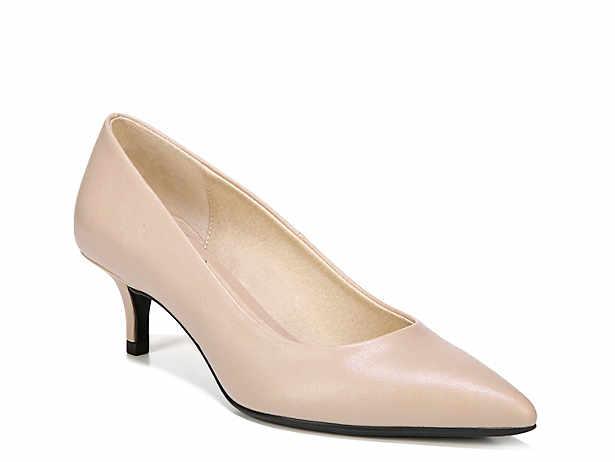 22a11171bdcb VANELi Aliz Pump Women s Shoes
