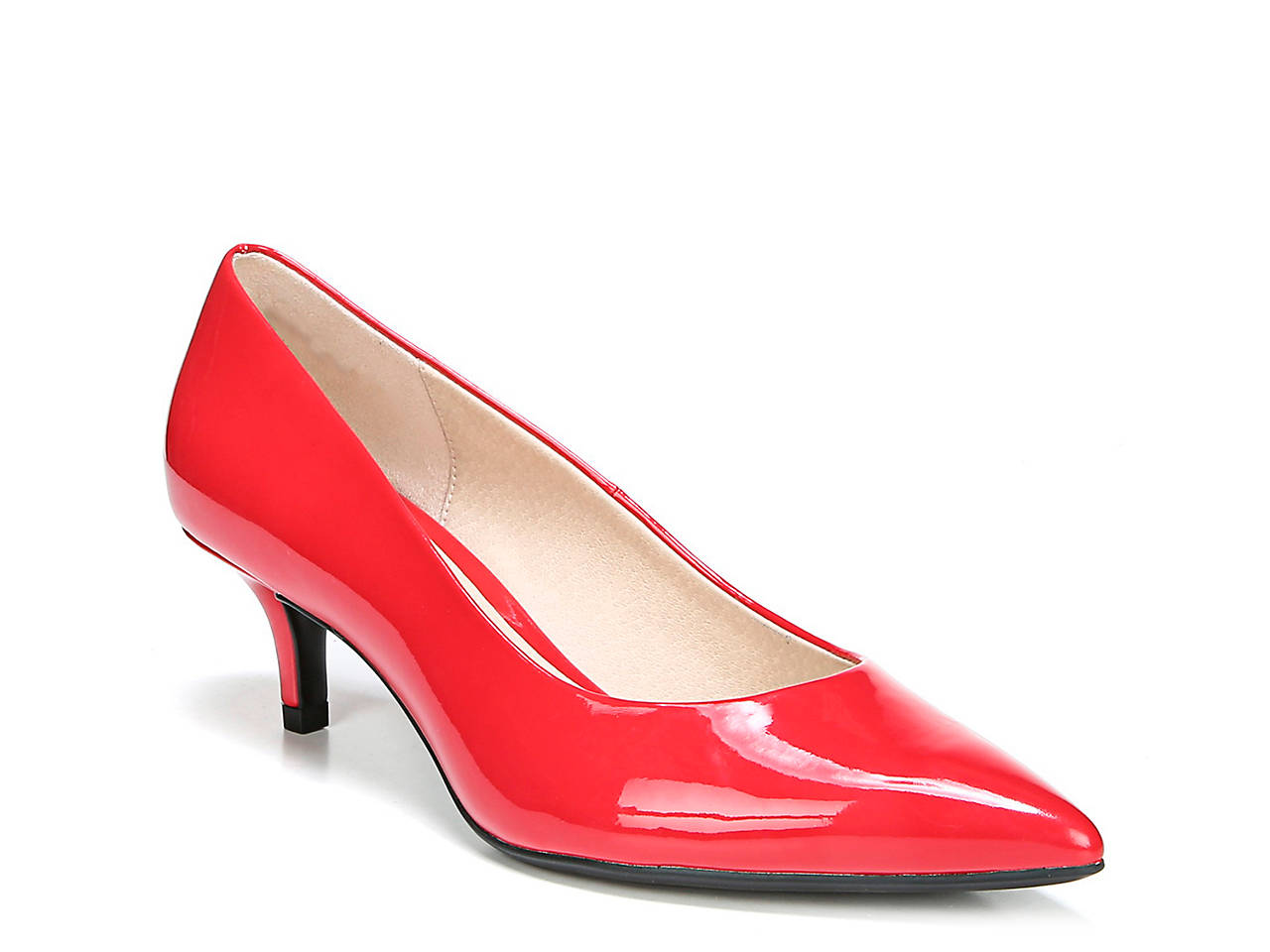 07748860f35 LifeStride Pretty Pump Women s Shoes