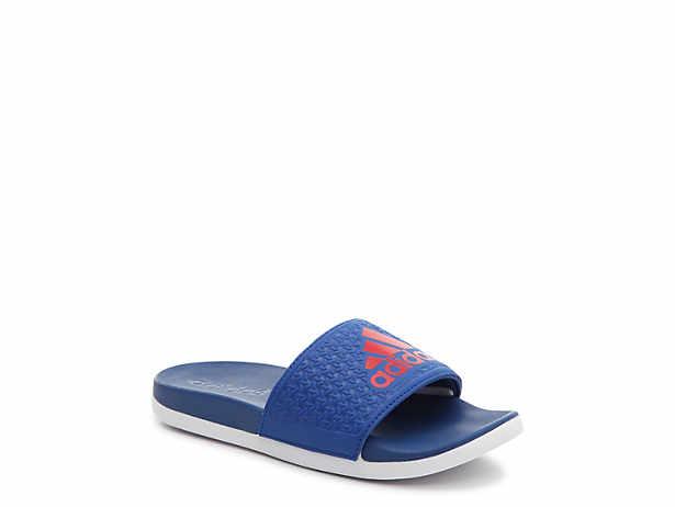 62a3eede54d76f ... ireland adidas. adilette youth slide sandal e2106 0b75a