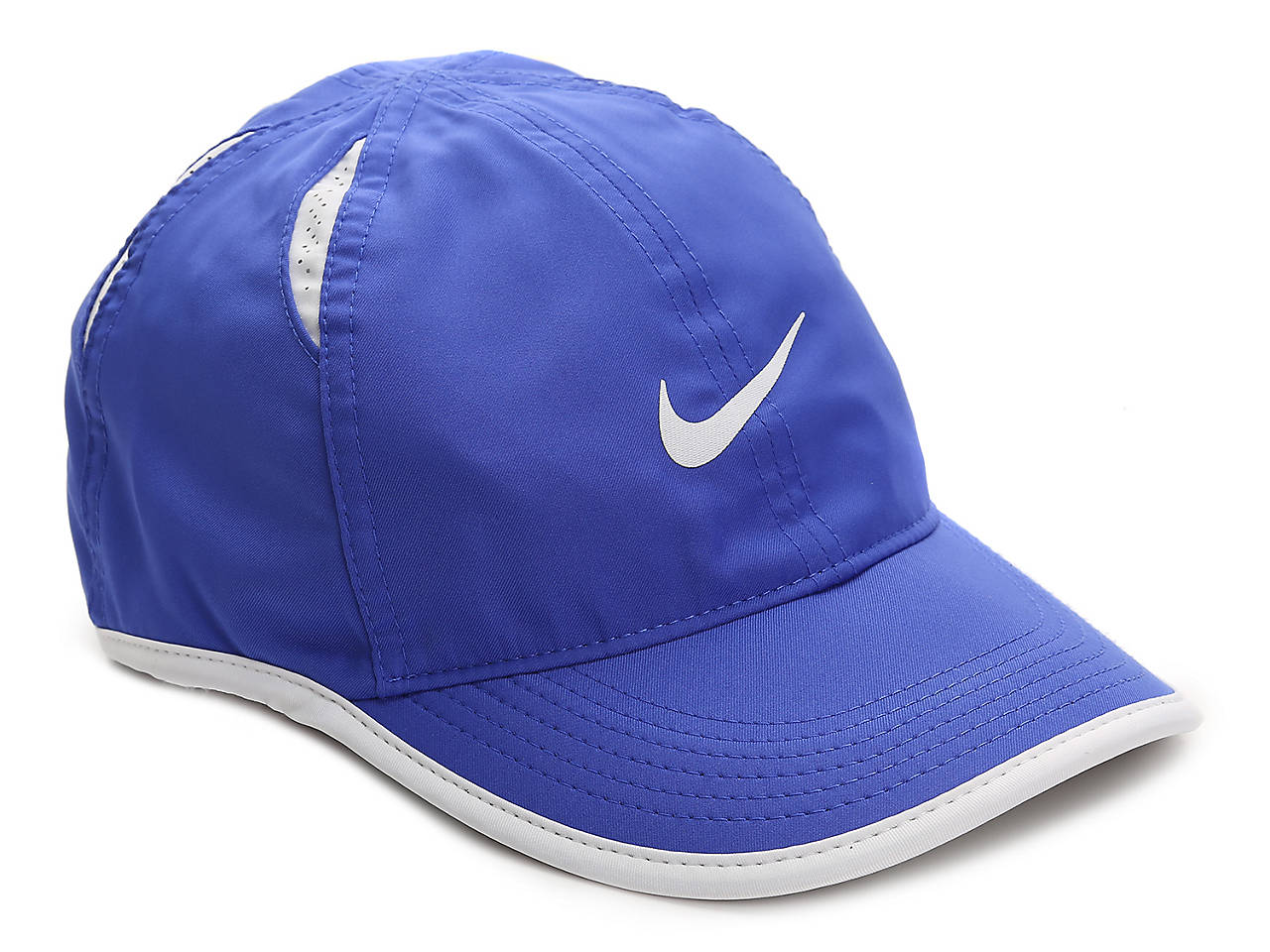 c0ead52a9c45d Nike Aerobill Featherlight Baseball Cap Women's Handbags ...