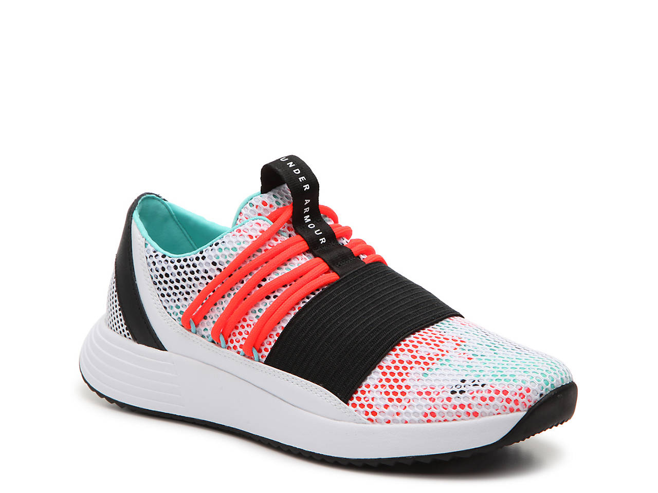 Workout Shoe Review Women