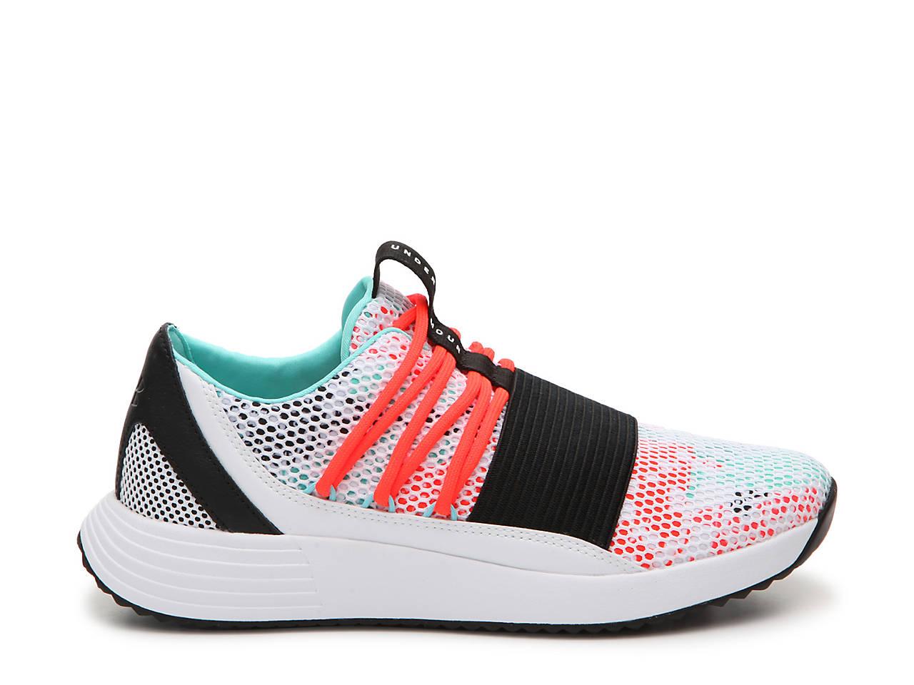 Under Armour Breathe Lace Training Shoe - Women s Women s Shoes  8c4943d8ccfc