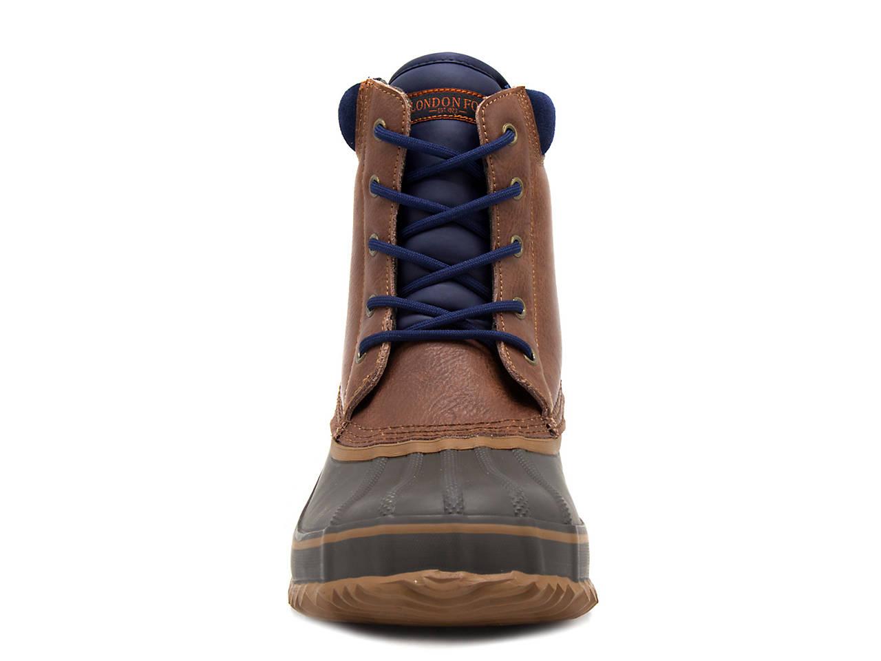 356287d42ba Ashford 2 Duck Boot